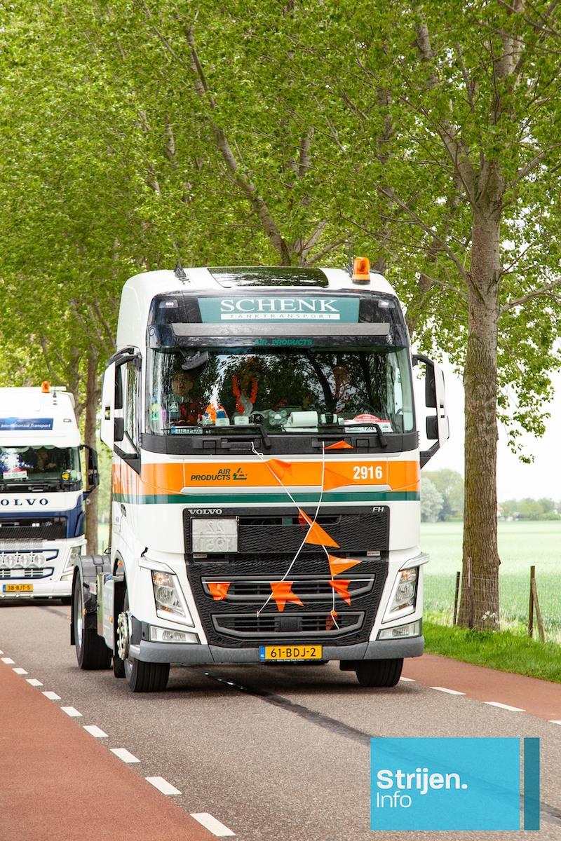Truckersrit-Koningsdag-2019-0484