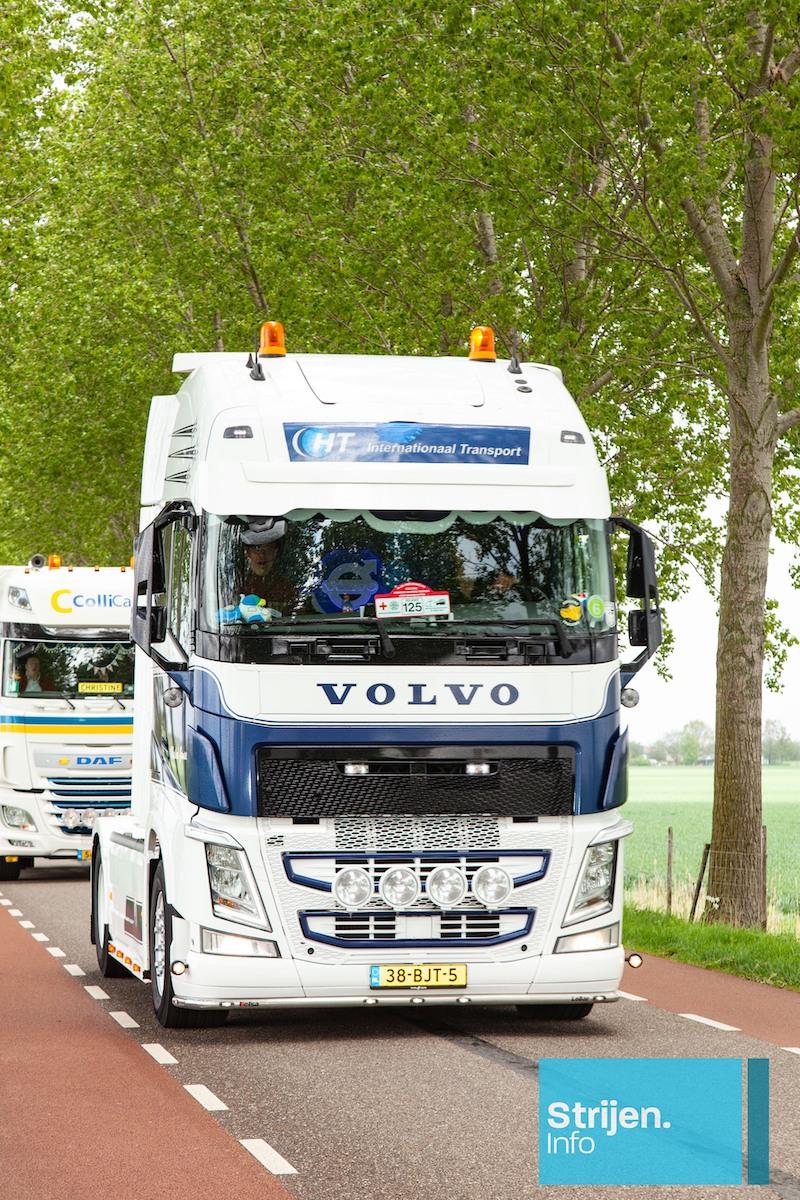 Truckersrit-Koningsdag-2019-0485
