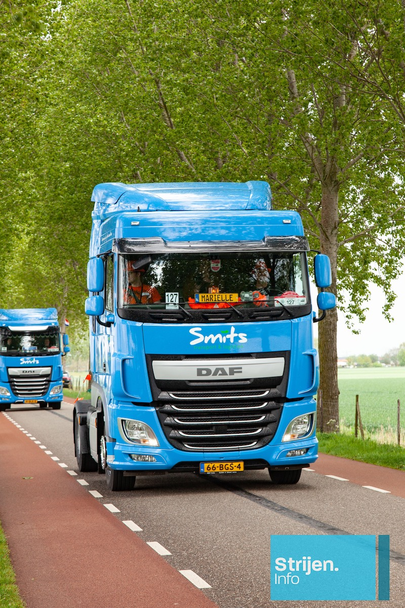 Truckersrit-Koningsdag-2019-0487