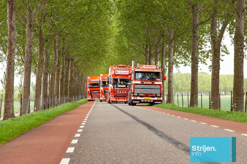 Truckersrit-Koningsdag-2019-0489