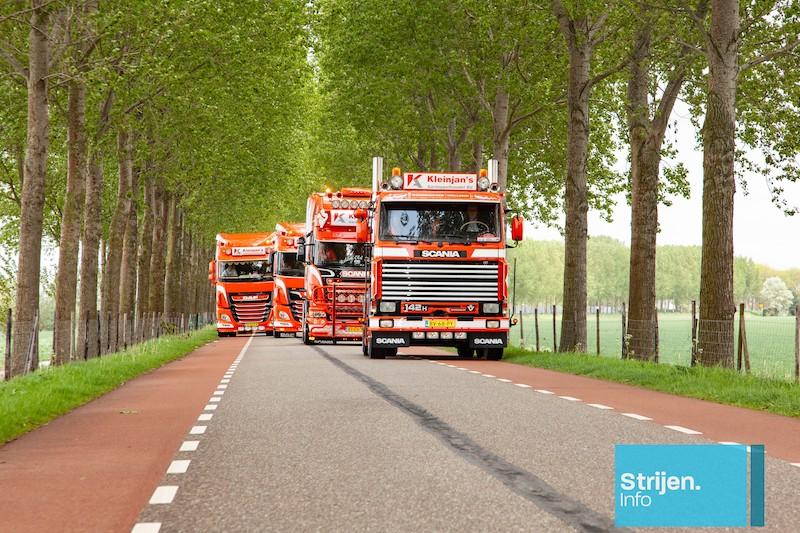 Truckersrit-Koningsdag-2019-0491