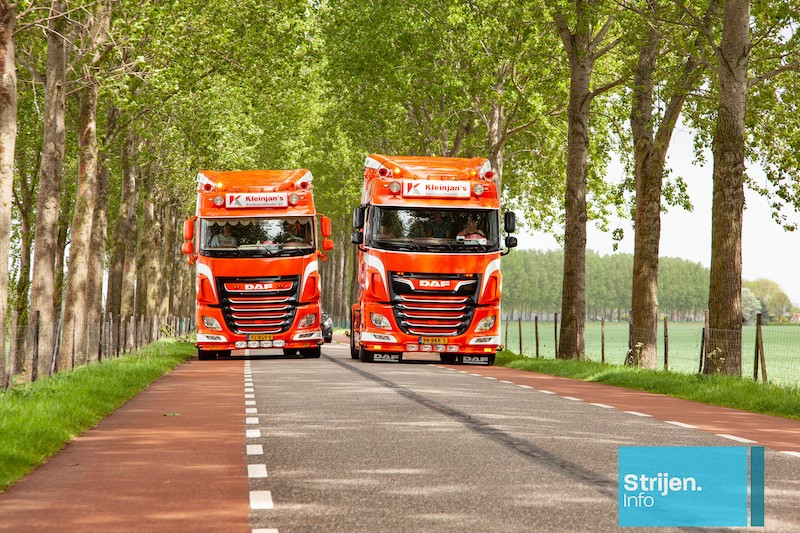 Truckersrit-Koningsdag-2019-0494