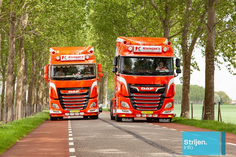 Truckersrit-Koningsdag-2019-0495
