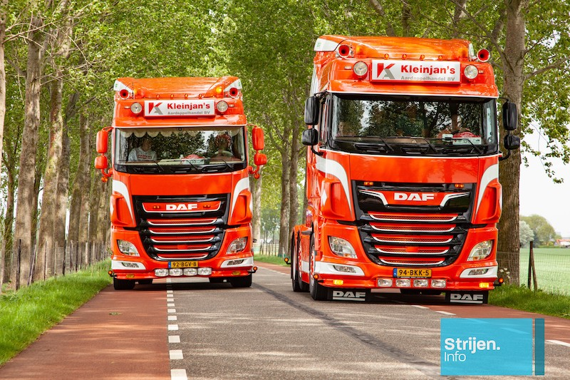 Truckersrit-Koningsdag-2019-0496