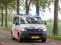Truckersrit-Koningsdag-2019-0361