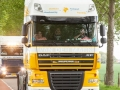 Truckersrit-Koningsdag-2019-0363