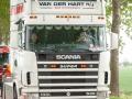 Truckersrit-Koningsdag-2019-0365