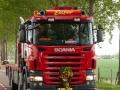 Truckersrit-Koningsdag-2019-0367