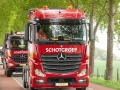 Truckersrit-Koningsdag-2019-0369
