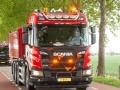 Truckersrit-Koningsdag-2019-0374