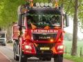 Truckersrit-Koningsdag-2019-0378