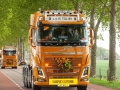 Truckersrit-Koningsdag-2019-0381