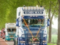 Truckersrit-Koningsdag-2019-0388