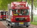 Truckersrit-Koningsdag-2019-0391
