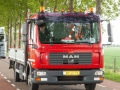 Truckersrit-Koningsdag-2019-0392