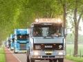Truckersrit-Koningsdag-2019-0394