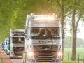 Truckersrit-Koningsdag-2019-0397