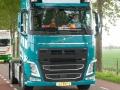 Truckersrit-Koningsdag-2019-0399