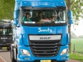 Truckersrit-Koningsdag-2019-0401