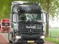 Truckersrit-Koningsdag-2019-0402