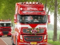 Truckersrit-Koningsdag-2019-0403