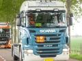 Truckersrit-Koningsdag-2019-0405