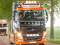 Truckersrit-Koningsdag-2019-0406