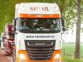 Truckersrit-Koningsdag-2019-0409