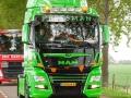 Truckersrit-Koningsdag-2019-0412