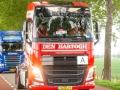 Truckersrit-Koningsdag-2019-0413