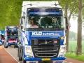 Truckersrit-Koningsdag-2019-0416