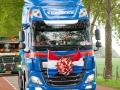 Truckersrit-Koningsdag-2019-0418