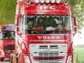 Truckersrit-Koningsdag-2019-0420