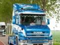 Truckersrit-Koningsdag-2019-0422