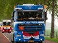 Truckersrit-Koningsdag-2019-0429