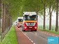 Truckersrit-Koningsdag-2019-0430