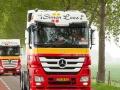 Truckersrit-Koningsdag-2019-0431