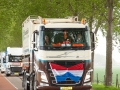 Truckersrit-Koningsdag-2019-0433