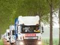 Truckersrit-Koningsdag-2019-0434
