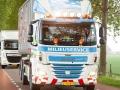 Truckersrit-Koningsdag-2019-0436