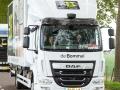 Truckersrit-Koningsdag-2019-0441