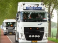 Truckersrit-Koningsdag-2019-0444