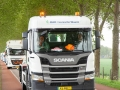 Truckersrit-Koningsdag-2019-0445
