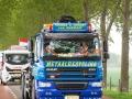 Truckersrit-Koningsdag-2019-0452