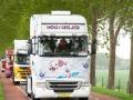 Truckersrit-Koningsdag-2019-0463