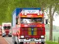 Truckersrit-Koningsdag-2019-0466