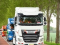 Truckersrit-Koningsdag-2019-0469