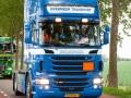 Truckersrit-Koningsdag-2019-0470