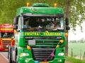 Truckersrit-Koningsdag-2019-0471