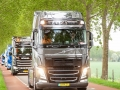 Truckersrit-Koningsdag-2019-0474